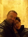 I&N in Paris, Dec, 2010 111
